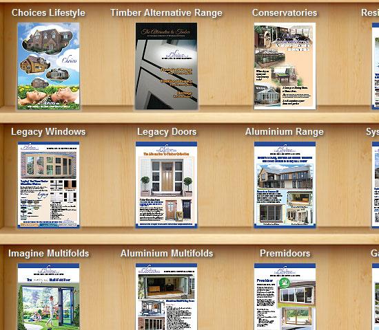 brochure-downloads-image