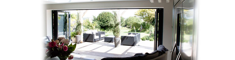 A.H Windows-multifolding-door-specialists-kings-lynn