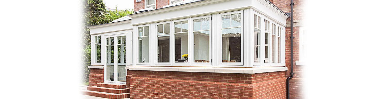 A.H Windows-orangery-specialists-kings-lynn