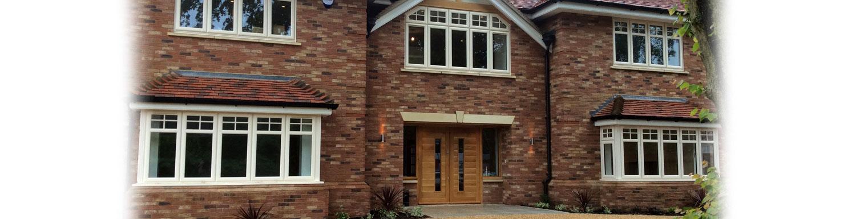 A.H Windows-window-doors-specialists-kings-lynn