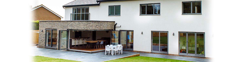 aluminium-window-doors-specialists-kings-lynn